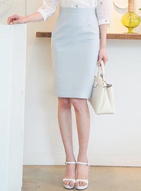 基本的纯棉床单弹力裙子
