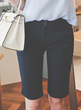 每日修身5件短裤