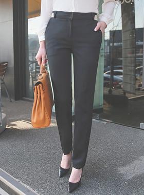 每天备份方案正装短裤