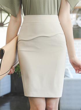 波椒梅正式裙子