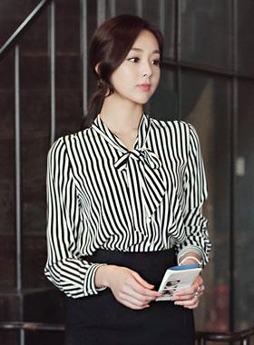 海利泰国女衬衫(冬季)