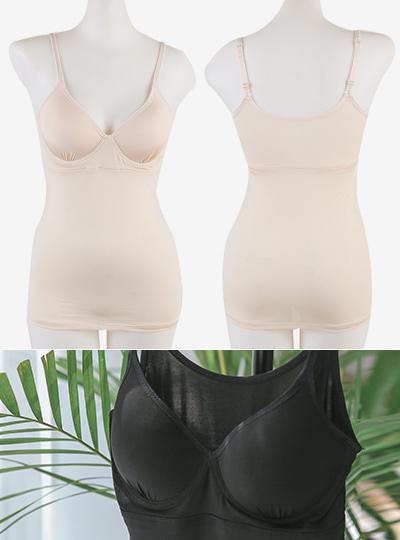 人造纱 基本 网状 胸罩式