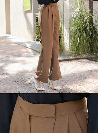 Pin下巴宽宽松长裤短裤